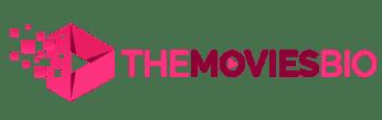 TheMoviesBio