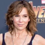 Jennifer Grey – Movies, Biography, Age and Affairs