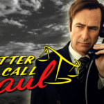Better Call Saul Season 4 Release Date And Cast