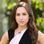 Things You Need to Know About Lacey Chabert