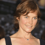 Carey Lowell Career And Net Worth