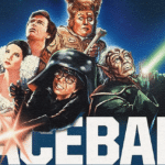 Facts Of Spaceballs 2 And Release Date