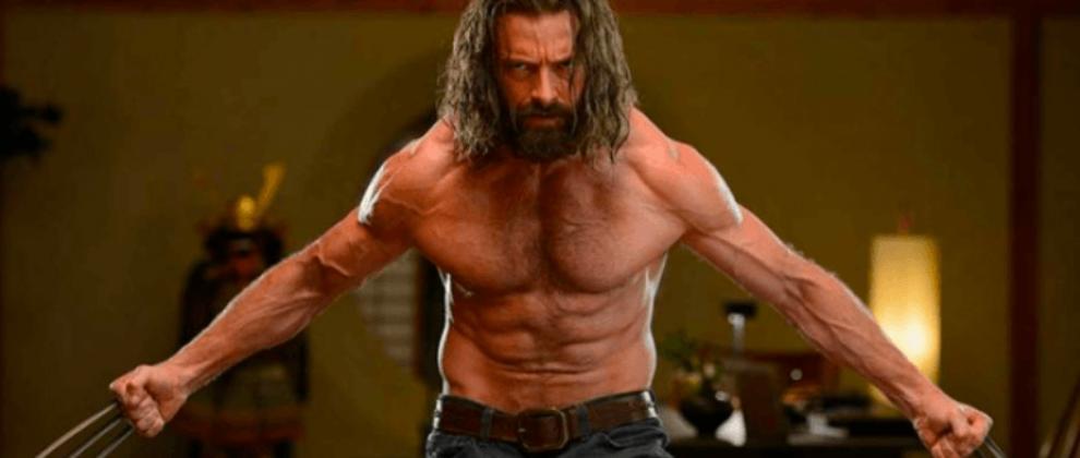 Hugh Jackman Wolverine Diet And Workout Plan