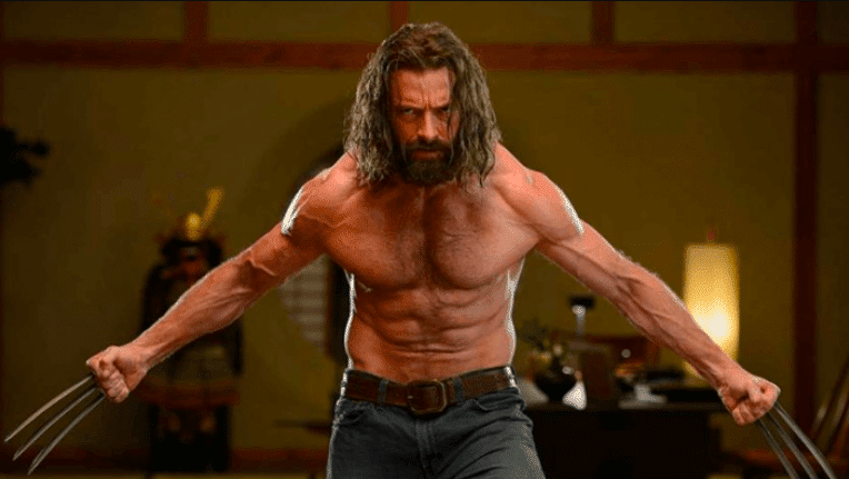 Hugh Jackman Wolverine Diet And Workout Plan - TheMoviesBio