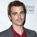 Reid Ewing Biography And Unknown Facts