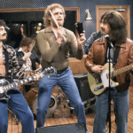 What Is More Cowbell?