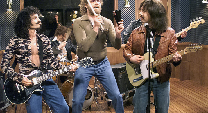 What Is More Cowbell