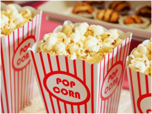 The 5 Best Motivational Movies for Students